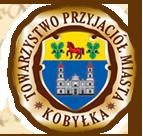 Towarzystwo Przyjaciół Miasta Kobyłka